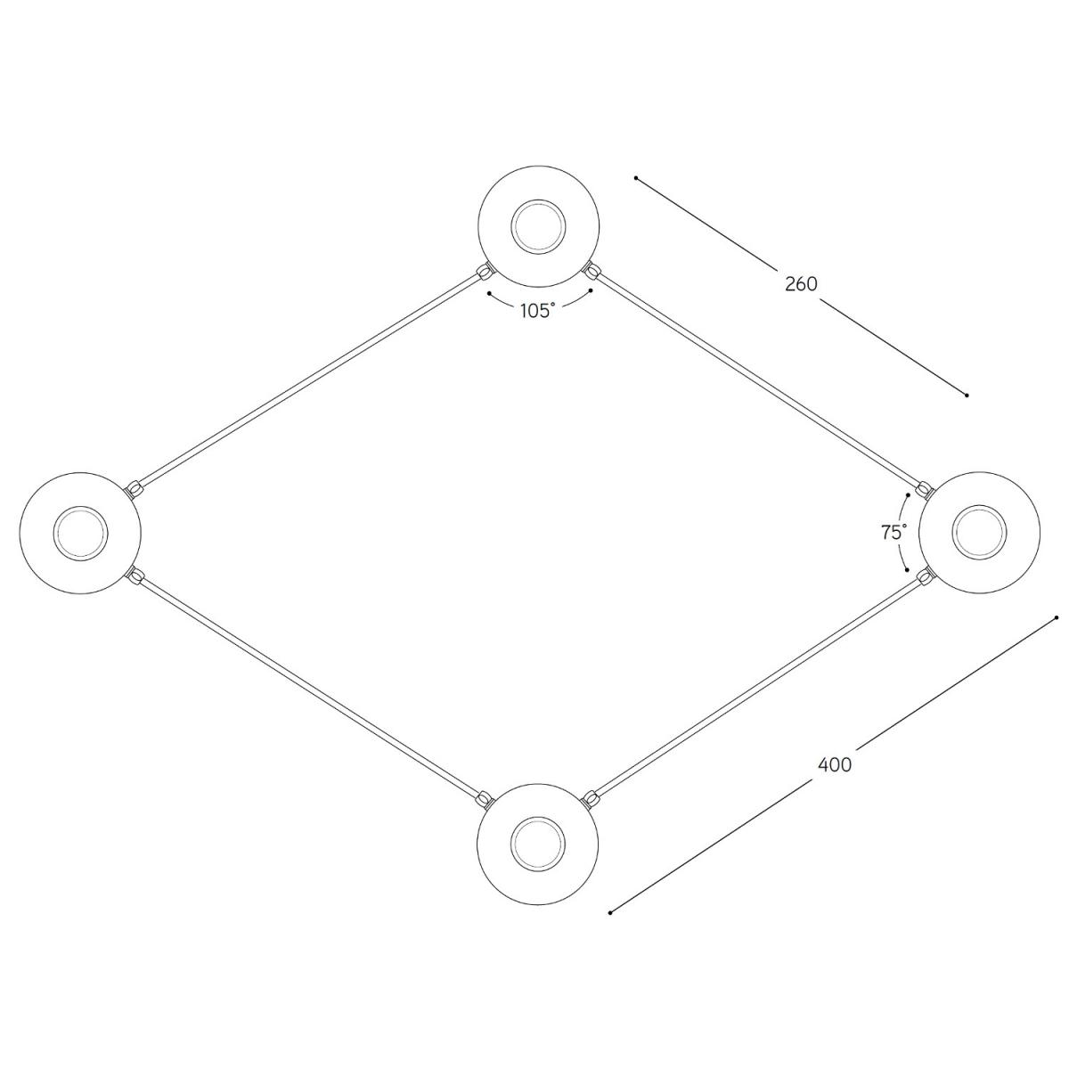 Schön Modulare Verkabelung Galerie - Der Schaltplan - triangre.info