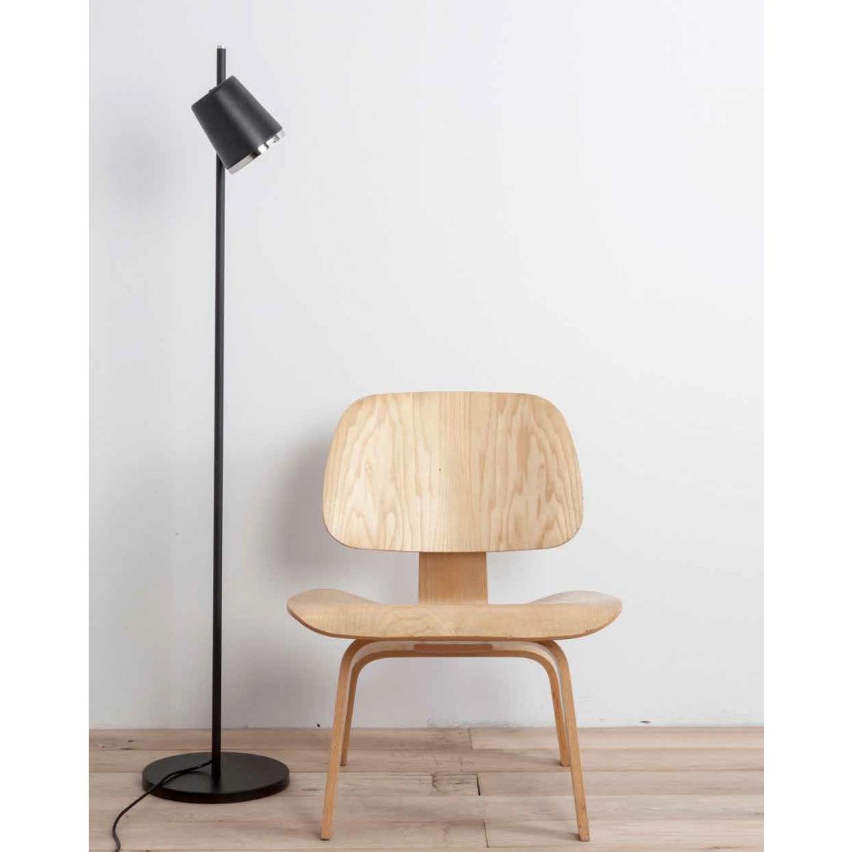 wundersch ne design wandleuchte im retro stil der 70er jahre. Black Bedroom Furniture Sets. Home Design Ideas