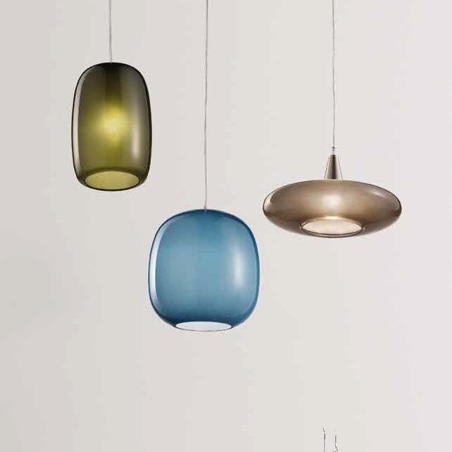 Segmüller Lampen Leuchten Lampen In Allen Formen Und Farben