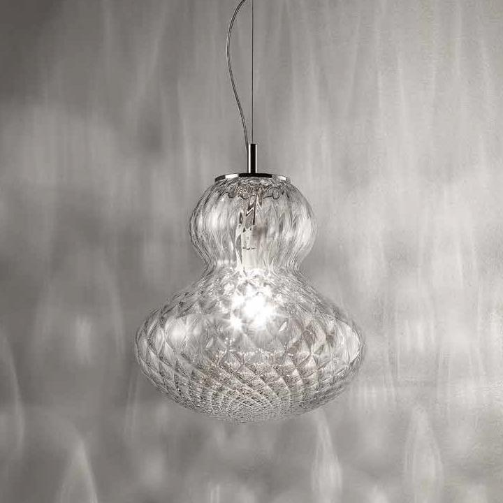 orientalische glaslampe. Black Bedroom Furniture Sets. Home Design Ideas
