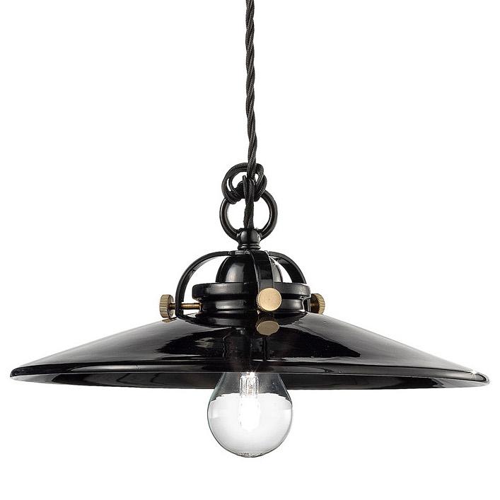 pendelleuchte keramik retro b w ferroluce. Black Bedroom Furniture Sets. Home Design Ideas