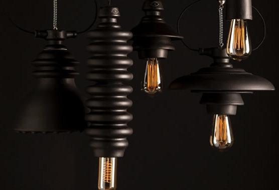 Designer Leuchte. Cheap Lampe Leuchte Hngelampe In Berlin With ...