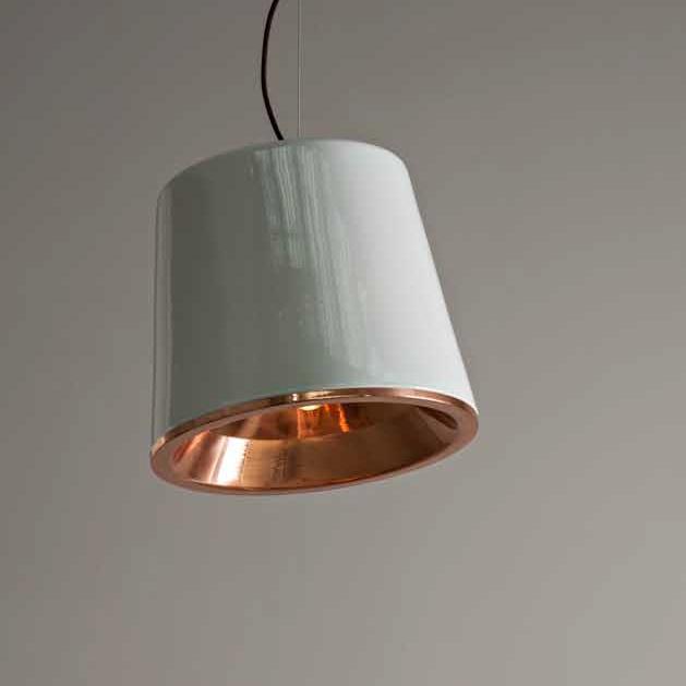 lampe kupfer amazing diy lampe aus kupferrohr with lampe kupfer top with lampe kupfer best. Black Bedroom Furniture Sets. Home Design Ideas