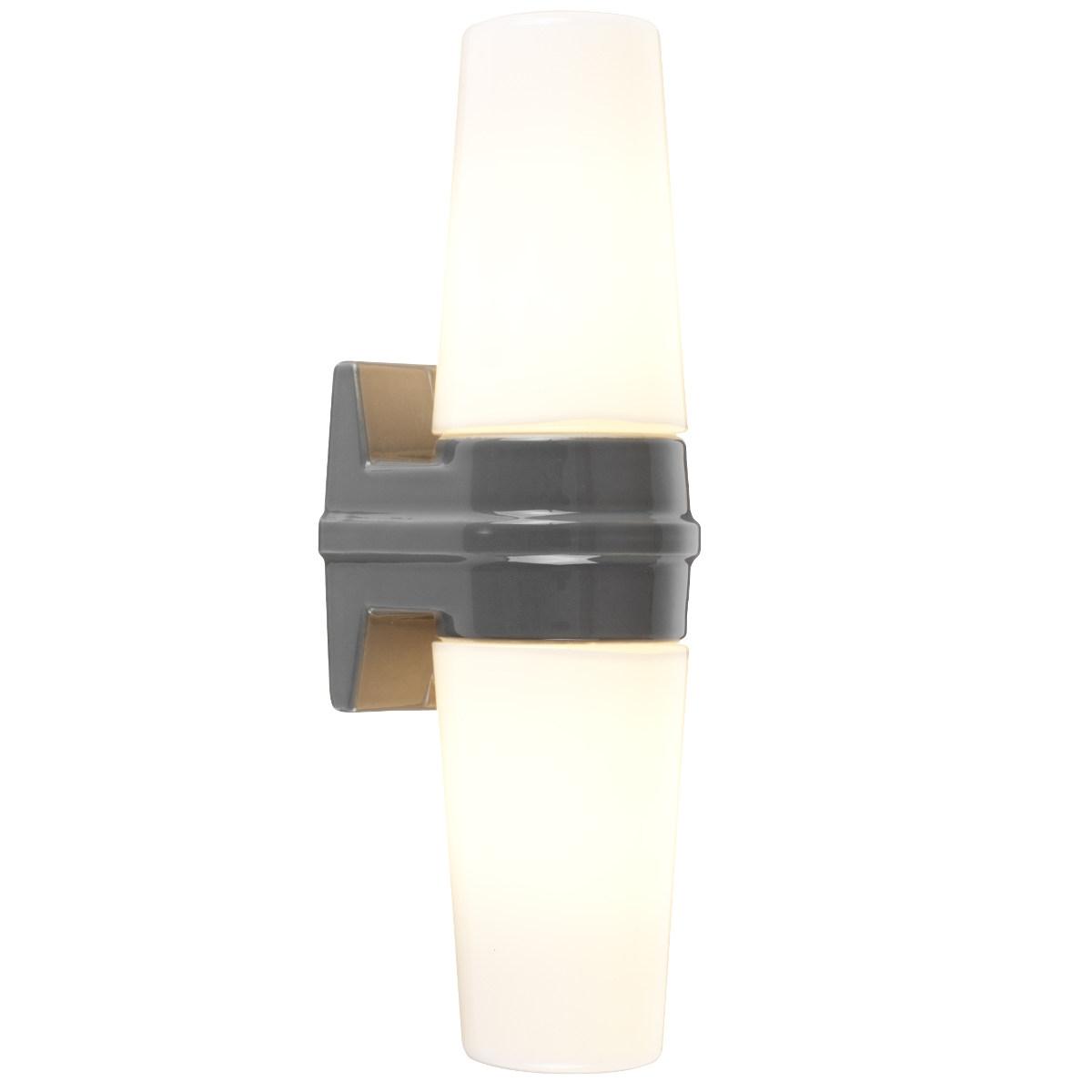 20170117221525 badezimmer lampen ber spiegel. Black Bedroom Furniture Sets. Home Design Ideas